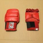 rod-handske